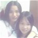 qingkong115923(115923)