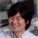 玄妙居士(103932)