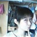 yuyu115937(115937)