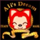 米羅四五(1403937)