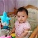 Lin103941(103941)