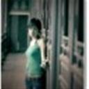 杨肖101978(101978)