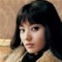 bruce_yao(107998)
