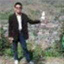 gechina(106201)