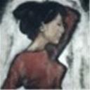 吾艾窝窝(100208)