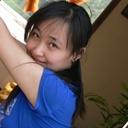 Meiying12111(510218)