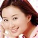 zhonglin102222(102222)