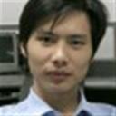 ouyangfeng102023(102023)