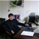 唐明皇118236(118236)