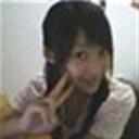 zuiai114239(114239)