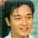 judyU106024(106024)