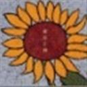 荆戢(102025)