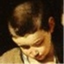 福柯的摆(100252)