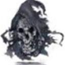 GARY104252(104252)