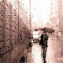 伴雨行(1996289)
