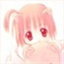 糖果猪猪118294(118294)