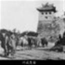 boboyang102298(102298)