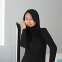 maggie_dan(104306)