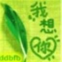 ddbfb(104309)