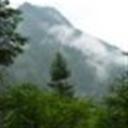 西域雪峰(108318)