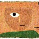 kidland(190032)
