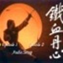 嘎子102328(102328)