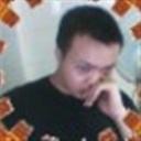 风情拽(106342)