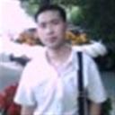 马朝阳(108342)