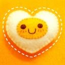 猪幸福(100343)