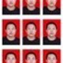 CHUNFENG108346(108346)