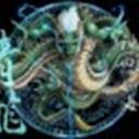 萧萧108349(108349)