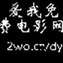 一休102356(102356)