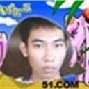 yiwu112361(112361)