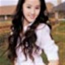 shanfeng106362(106362)