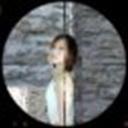 清凨(106370)