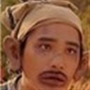 王二麻子(112374)