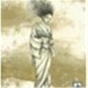 柳乐忧弥(110383)
