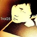 trai25(100385)