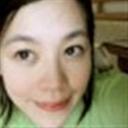 mango104386(104386)