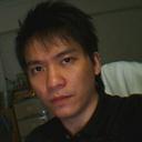 Jeffery112390(112390)