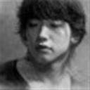 菊色(104393)