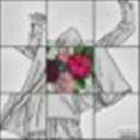 飞翔的大西瓜(100396)