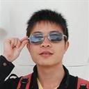 咚咚昌(2026409)