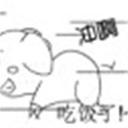 麦田守望者100416(100416)