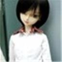 dongdong114416(114416)