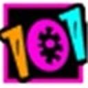 101cif(112042)