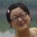 张叔平104421(104421)