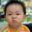 io鱼忧伤(104426)