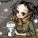 泡泡爱旅游(108428)