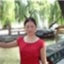 wuwei114436(114436)